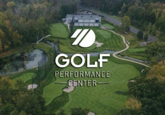The Golf Performance Center Ridgefield, CT